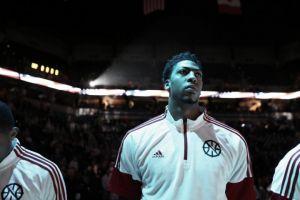 Resumen NBA: intriga en el Oeste, Grizzlies y Nets se desinflan