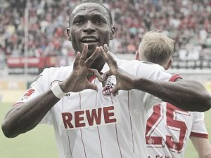 Mainz vs Köln preview: Schmidt's search for first win in three