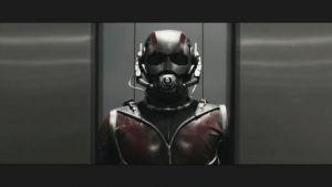 Nuevos cambios en el reparto de 'Ant-Man'