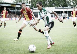 Previa de la jornada 2 de la Eredivisie