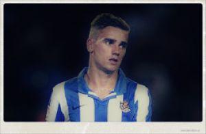 FC Barcelone-Real Sociedad : Garder le rythme