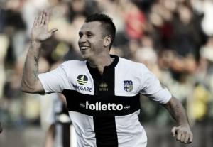 Cassano puede regresar a la Serie A de la mano del Parma