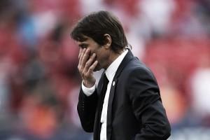 Após indefinição sobre futuro, Chelsea demite Antonio Conte