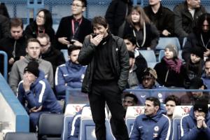 Ídolo do Chelsea, Gianluca Vialli afirma que Conte está 'ansioso para deixar o clube'