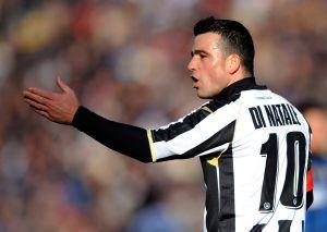 Udinese, il Friuli aspetta il Genoa per i primi tre punti