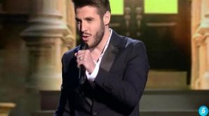La final de 'La Voz' lidera la noche con un 28.3% enTelecinco