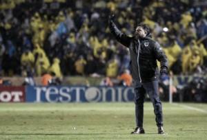 """Antonio Mohamed: """"Con el jugador número 12, vamos a ganar la copa"""""""