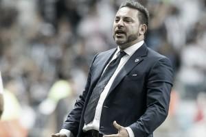 Antonio Mohamed prefiere que Tigres no avance a la Liguilla