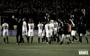 Destripando al rival: Sevilla FC