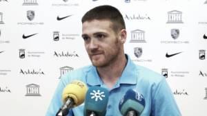 """Antunes: """"El Barcelona es un buen equipo, pero somos once contra once y queremos ganar"""""""