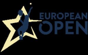 Previa ATP 250 Antwerp: buen cartel con mucho en juego en el tramo final