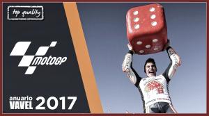 Anuario VAVEL MotoGP 2017: una caja de sorpresas