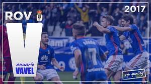 Anuario VAVEL Real Oviedo 2017: las dos caras de la misma moneda