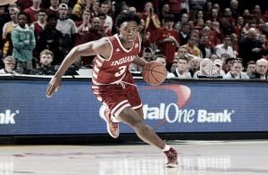 2017 NBA Draft: A look at OG Anunoby