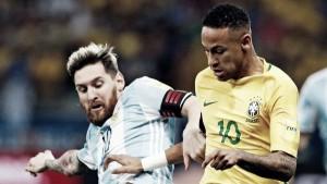 Salvavidas: Volvió Messi, la victoria no
