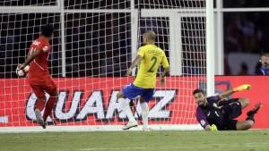 Qualificazioni Russia 2018, Sudamerica: il Brasile contro i suoi fantasmi, che sfida Cile-Uruguay!
