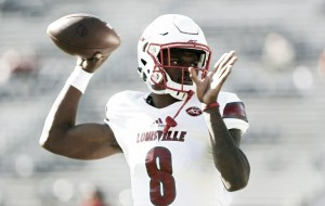 College Football: The case for and against the Heisman frontrunners