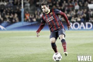 FC Barcelona - APOEL Nicosia: la 'Cenicienta' abre el camino a Berlín
