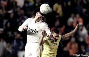 La mala racha del Apoel ante los equipos españoles
