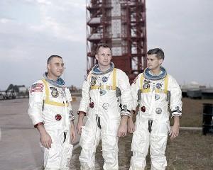 Un día como hoy... hace 49 años