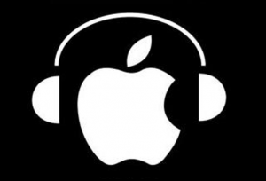 Apple Music declara la guerra a Spotify