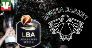 Guida Vavel Legabasket 2017/2018: Dolomiti Energia Trentino