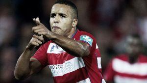 Análisis del rival: Granada CF