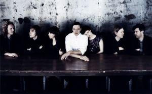 'Reflektor', el cuarto álbum de Arcade Fire