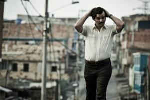 Crítica de la segunda temporada de 'Narcos': tiroteo de clase y maestría audiovisual