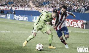 Juventus - Atlético de Madrid: mucho más de lo que parece