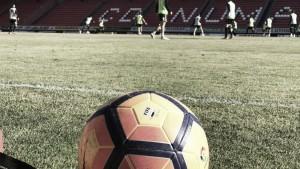 Previa CD Numancia - SD Huesca: vuelve el fútbol, vuelve la ilusión