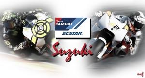 La 'fórmula Suzuki'