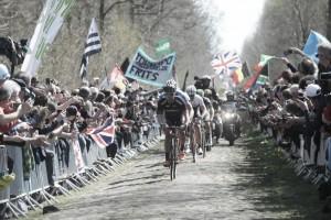 Previa París-Roubaix 2016:¿Quién será el 'Demonio del Norte'?