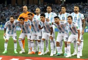 Argentina, non si placano le polemiche