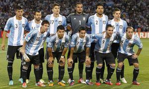 Brasile 2014, Argentina; riuscirà Messi a trascinare l'Albiceleste?