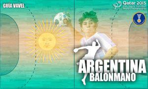 Argentina: mejorar el resultado de 2011