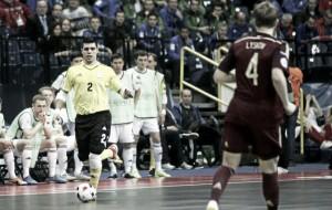Mundial Colombia 2016. Grupo E: Argentina y Kazajstán se miden por la gloria