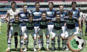 Sudamericano Sub-15: un viaje fidedigno a las raíces del fútbol
