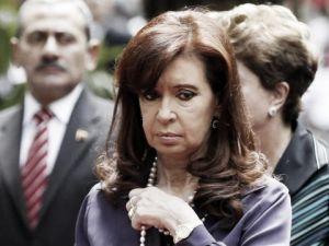 El caso de la deuda argentina sigue bloqueado