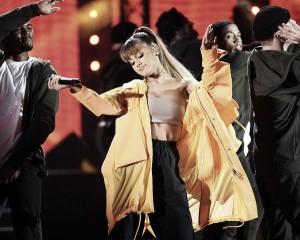 'Queen Ari' volverá a España en 2017