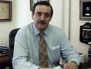 Fallece Juan Arias, expresidente del Ademar