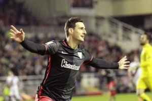 Europa League : Marseille succombe face à Bilbao
