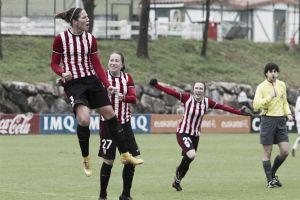 Arranz estrena su casillero goleador en Liga