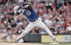Milwaukee Brewers - Chicago Cubs Preview: Cubs looking to continue hot start