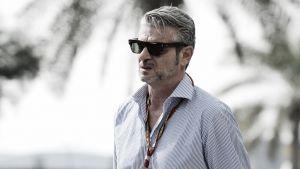F.1: via Mattiacci, Arrivabene nuovo capo della Ferrari