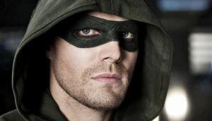 """Comic-Con 2014: detalles sobre la """"épica tercera temporada"""" de 'Arrow'"""