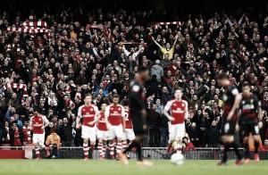 Premier League, 21^ giornata ricca: l'Arsenal sfida i Reds, il City l'Everton, Ranieri ancora contro Pochettino
