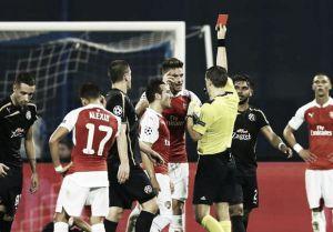 Arsenal alla caccia della riscossa: all'Emirates arriva l'Olympiakos