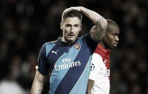 L'Arsenal fa a visita al Newcastle per dimenticare la Champions