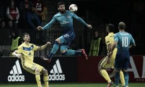 Premier League - Domenica stellare: Arsenal e Liverpool per non perdere terreno, Everton per cambiare rotta alla stagione